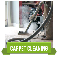 Tulsa Carpet Cleaning Company