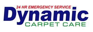 Dynamic Carpet Care