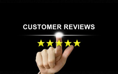 Don't Hire Until You Read the Reviews